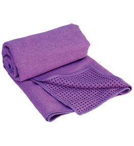 Joga uterák GRIP² - fialový