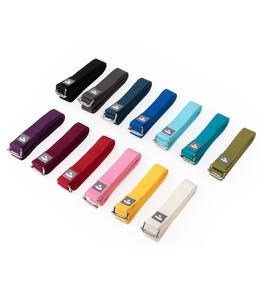 Joga popruhy na cvičenie - všetky farby