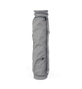 Joga vak na podložku OM 60 - šedý