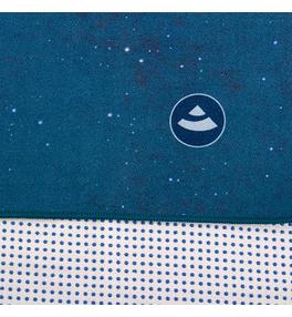 Detail joga uteráka Dusty Moon