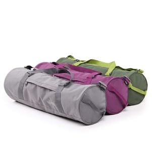 Tašky na jogamatku